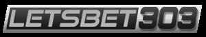 Situs Agen Idn Poker | Joker123 | Fafa Slot | S128 | Sv388