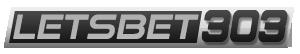 LETSBET303